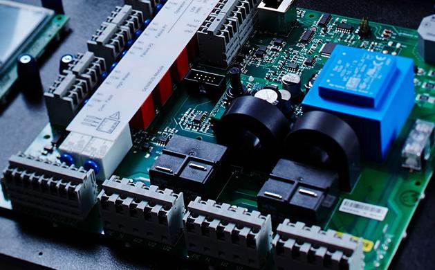 EMS电子制造